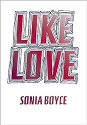 BOYCE-Like-Love