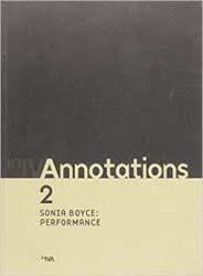 CRIMSON-Annotations2
