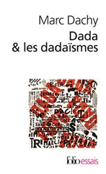 DACHY-Dada_195x320