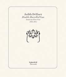 DELFINER-double-barrelled-gun_F