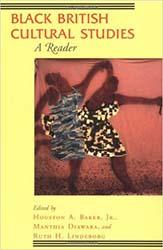 TAWADROS-BeyondtheBoundary-a-reader_